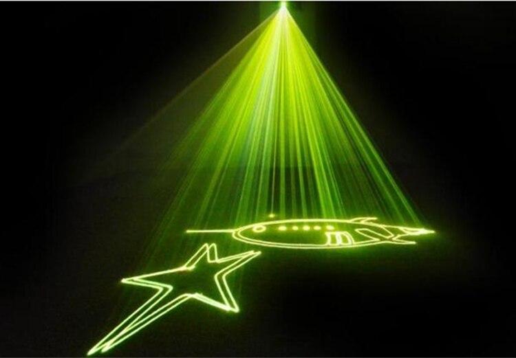 stage laser light SD card 500mW rgb beam light holigday LED light DJ disco laser projector (11)