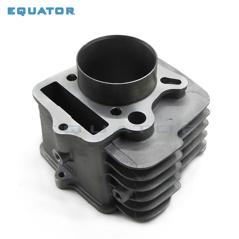 cylinder for 140cc / 150cc YX engine price : 50,00 € YX