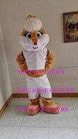 mascot lola bunny mascot costume cartoon anime cartoon character carnival costume fancy dress theme kits