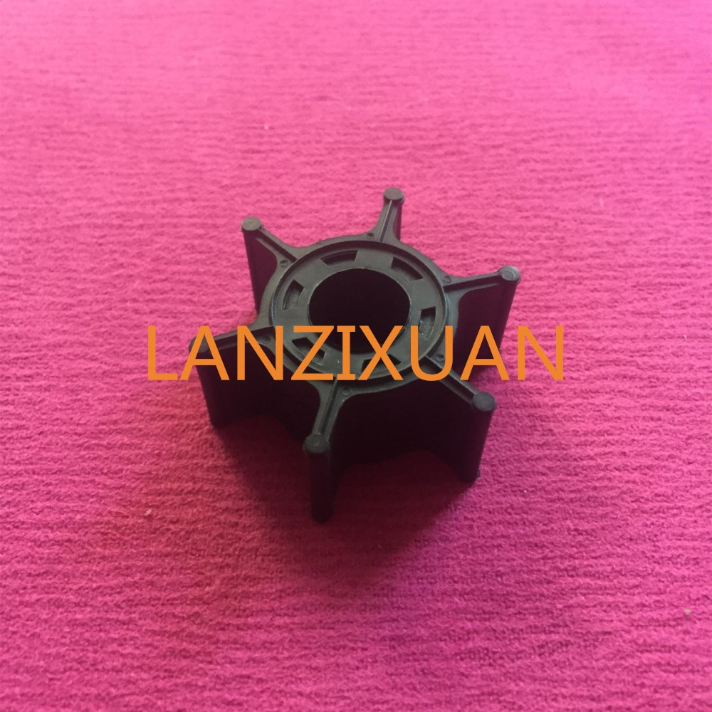 Water-Pump-Impeller-for-Yamaha-2-Stroke-6HP-8HP-Outboard-Motor-Parts-6G1-44352-00-00 (1)