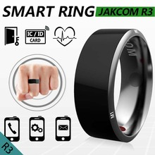 Jakcom Smart Ring R3 Hot Sale In Wristbands As Smartband Heart Rate Hearts Makibes Id107