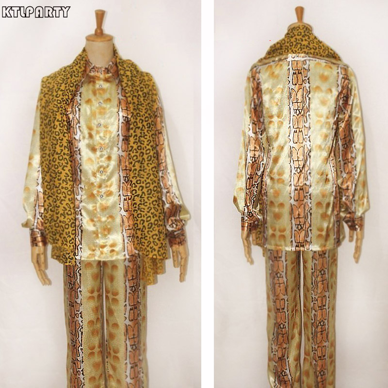 Adult children PPAP piko Cosplay Costume Pen Pineapple Apple Pen Uniform Suit Outfit Clothes Shirt Pants