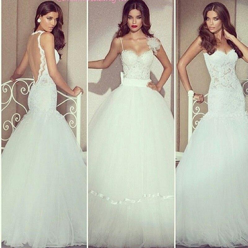 cdf1ade81 venta de vestidos sin espalda 8b75c1f08d25bb1006ba5be434f68aa1