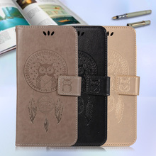 Coque Wallet Case For LG X style Cover Capa Luxury Flip Leather SmartPhone PU Case For LG X style K200DS Dual Sim 5.0 Etui Funda x style