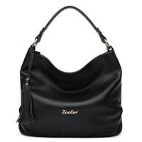 Famous Brand Large Capacity Shoulder Bags Hobo Bags For Women Fashion Women Crossbody Bags Casual Bags
