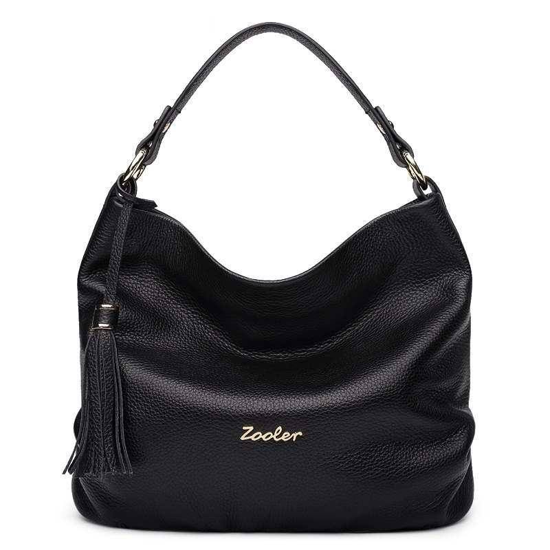 famous brand large capacity shoulder bags hobo bags for women fashion women crossbody bags casual bags high quality soft handbag large capacity bucket women casual tote bags high quality pu leather handbag shoulder bags famous brand crossbody bag for women