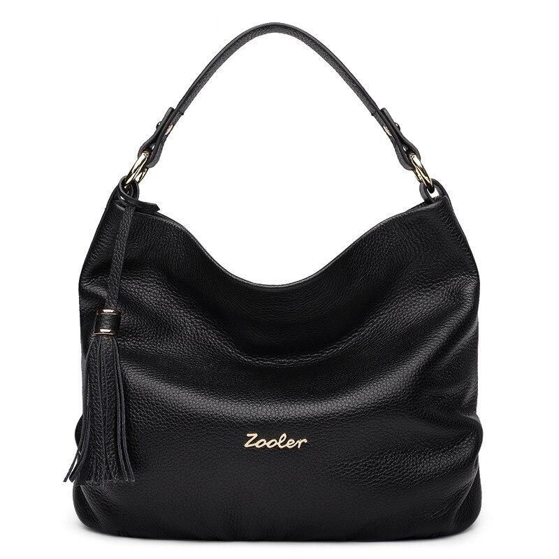 famous brand large capacity shoulder bags hobo bags for women fashion women crossbody bags casual bags high quality soft handbag