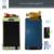Pantalla lcd de pantalla táctil digitalizador para samsung galaxy a3 2015 lcd completa con el botón inicio a300x a300 a3000 a300h a300f
