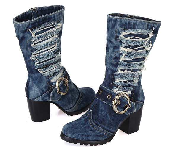 Model The Store Will House Cavenders Full Line Of Mens, Women And Childrens Western Wear Cavenders Is Know For Its Handcrafted Western Boots And Also Carries