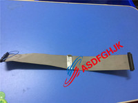 Original Stock 0R8DY4 FOR Dell PowerEdge T110 II Coaster Control Panel Cable Assy R8DY4 CN 0R8DY4