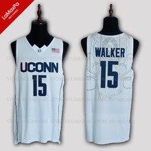 new products 32261 fdf44 Popular Walker Jerseys-Buy Cheap Walker Jerseys lots from ...