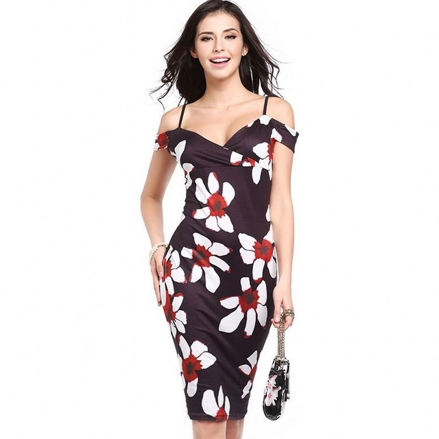 Designer sexy Kleider