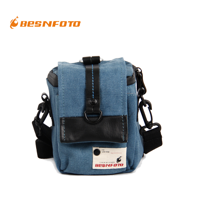Aliexpress.com : Buy New Generation Blue Color Dslr Camera Bag ...