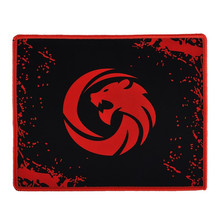 Table Computer Control Edition Gaming Mouse Mat Pad Mousepad Cabrite Mouse pad