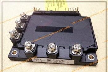 Бесплатная доставка Новый A50L-0001-0332 6MBP160RTA060-01 модуль