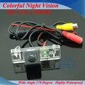 Free Shipping Special Car Rear View Reverse Camera for Geely Emgrand EC7 MK Panda Reverse Camera