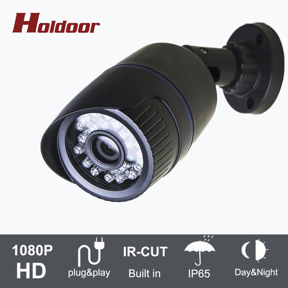 1080P IP Camera HD 1.0MP Security Camera Night Vision Onvif Motion Detection P2P IR Cut Remote View CCTV Camera hd 720p onvif 2 0 security antenna ip camera wifi cmos night vision h264 ptz motion detection ir indoor security camera