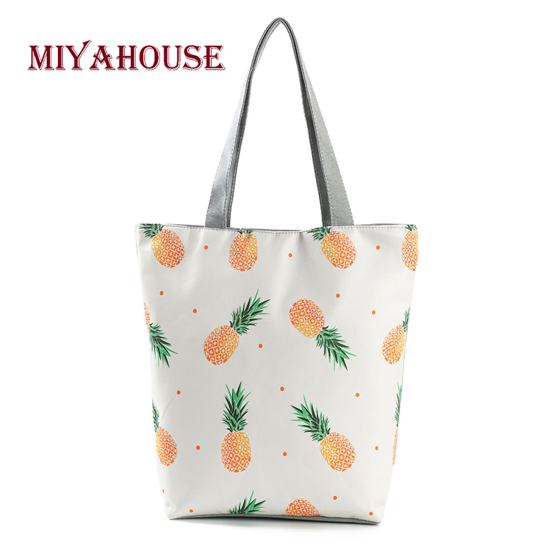 6c41a86230 Buy pineapple beach bag and get free shipping on AliExpress.com