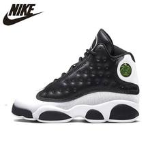 premium selection ee6be c3169 Nike AIR JORDAN 13 GS