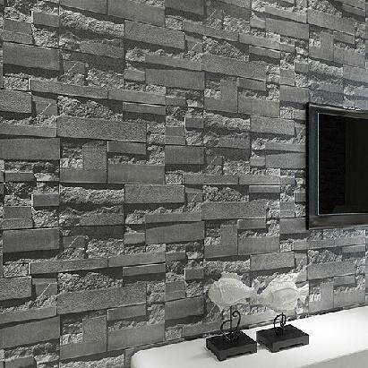 https://ae01.alicdn.com/kf/HTB11cH7PpXXXXagXXXXq6xXFXXXN/Moderne-Gestapelde-bakstenen-3d-steen-behang-roll-grijs-baksteen-behang-muur-achtergrond-behang-voor-woonkamer-pvc.jpg_640x640q90.jpg