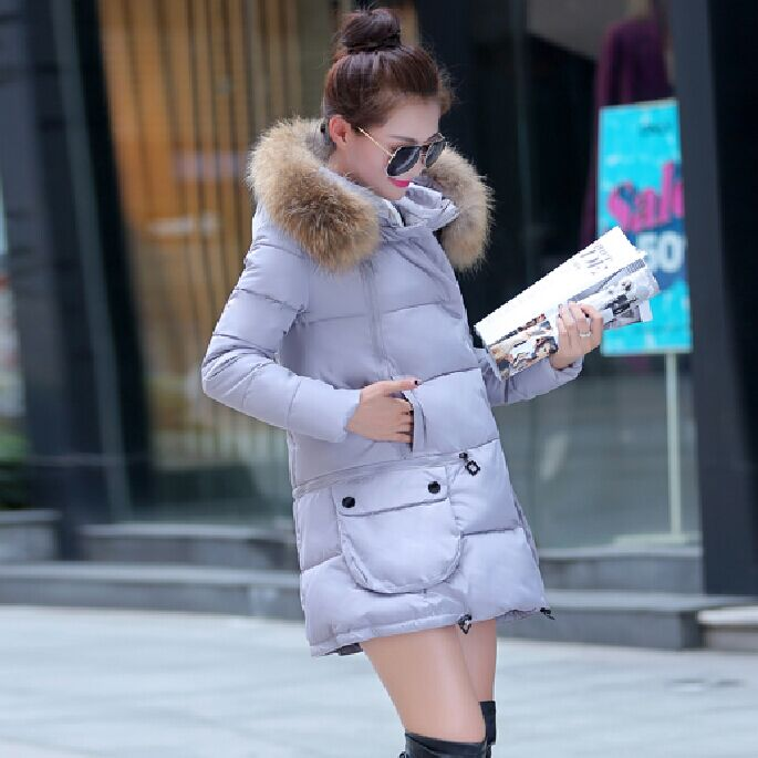 Compare Prices on Winter Jacket Shop- Online Shopping/Buy Low