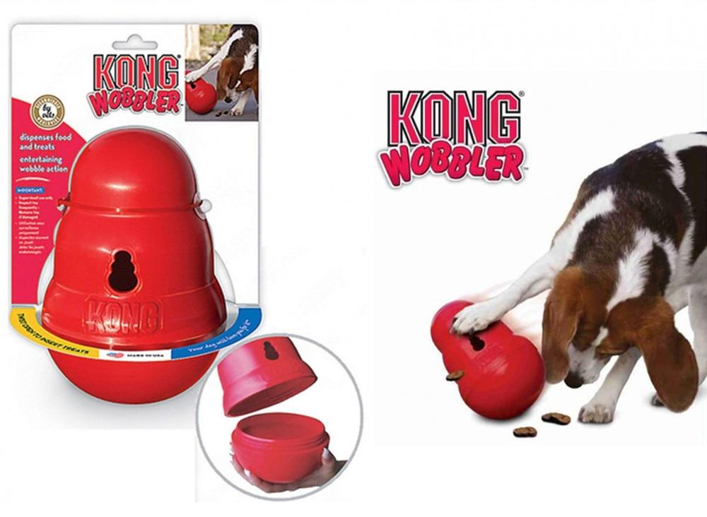 kong-wobbler-treat-toy-banner-1