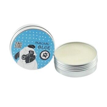 Cat Paw Care Cream