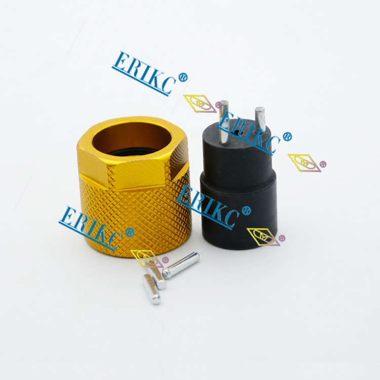 Fuel Supply System Erikc Injection Valve Orifice Plate Removal Tools E1024017 Customers First Back To Search Resultsautomobiles & Motorcycles