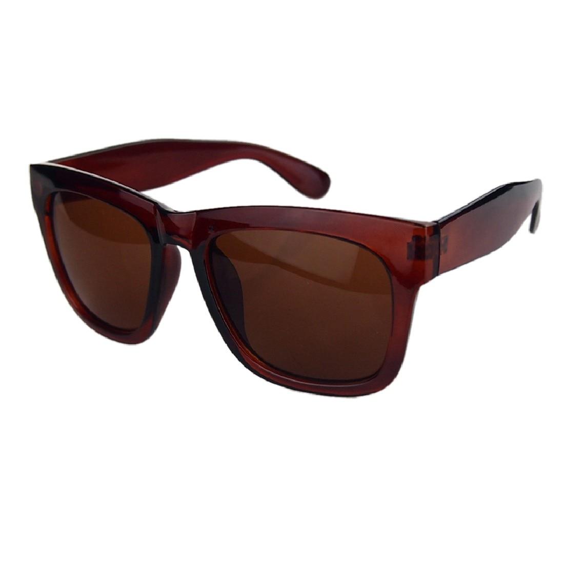4b1f685866a9 Thick Eyeglass Frames Classic