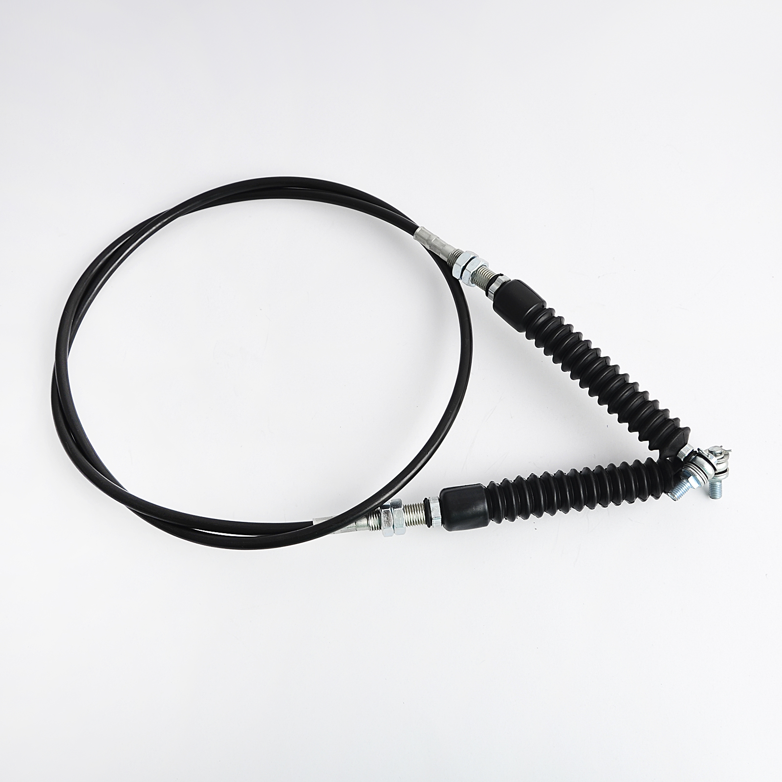 New shift cable 2004 2006 polaris ranger 2x4 4x4 6x6 tm gear new shift cable 2004 2006 polaris ranger 2x4 4x4 6x6 tm gear selector 7081005 in atv parts accessories from automobiles motorcycles on aliexpress sciox Images
