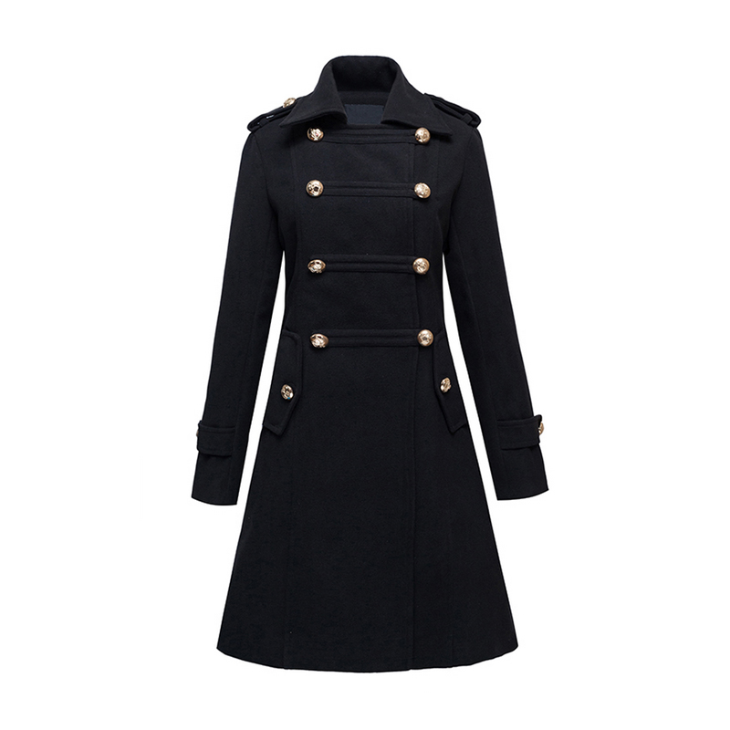 Free shipping BOTH ways on Wool and Pea Coats, Women, from our vast selection of styles. Fast delivery, and 24/7/ real-person service with .