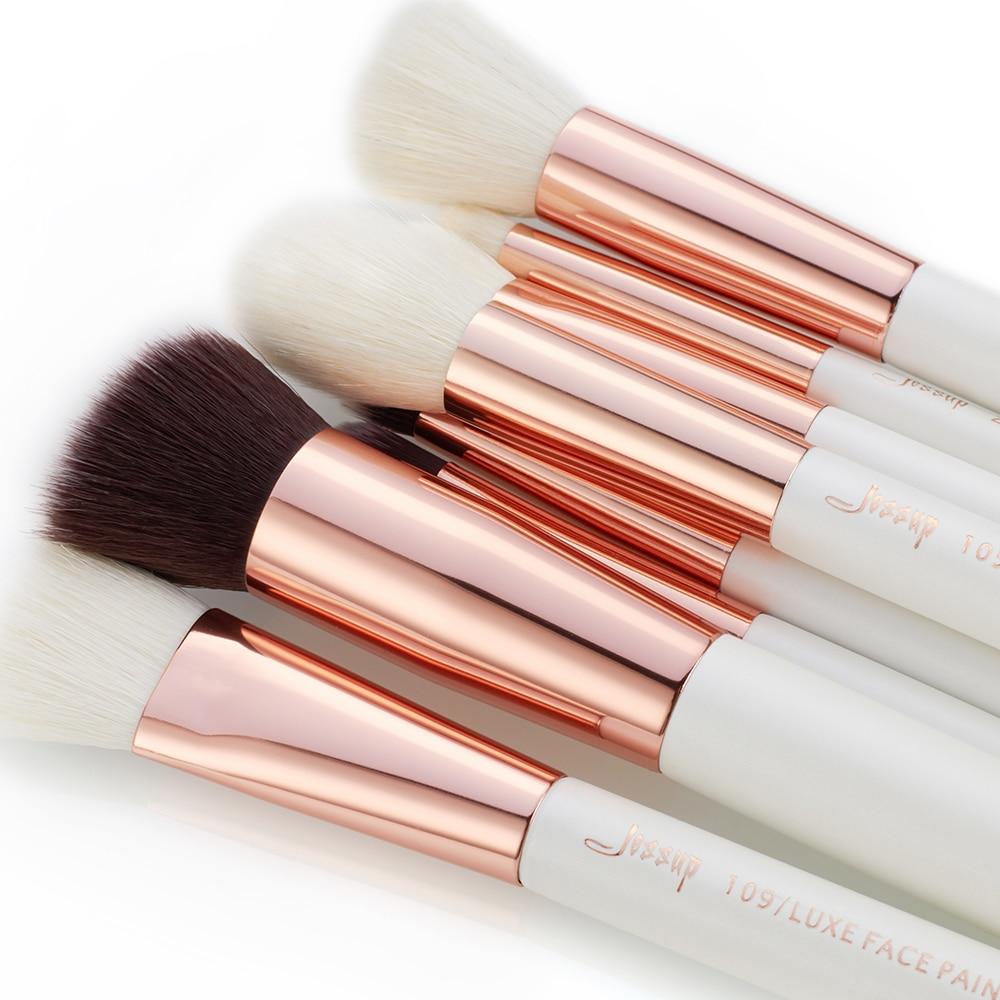Tesoura de Maquiagem maquiagem kit de ferramentas em Oem : Accept