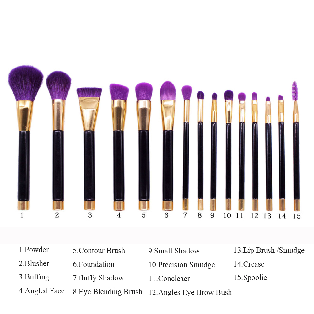 makeup brush (1)