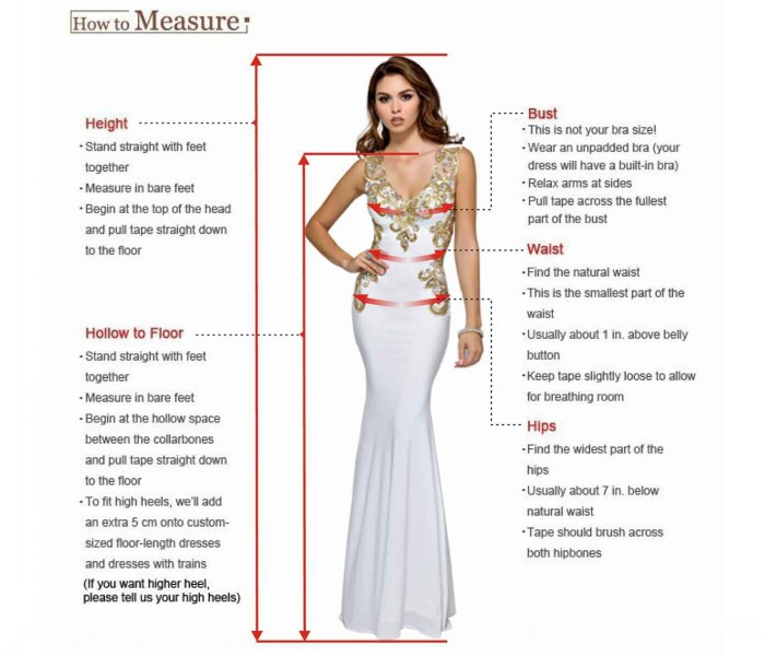 2015 Romantic Brautkleid Long Sleeves Sexy Backless Mermaid Lace ...