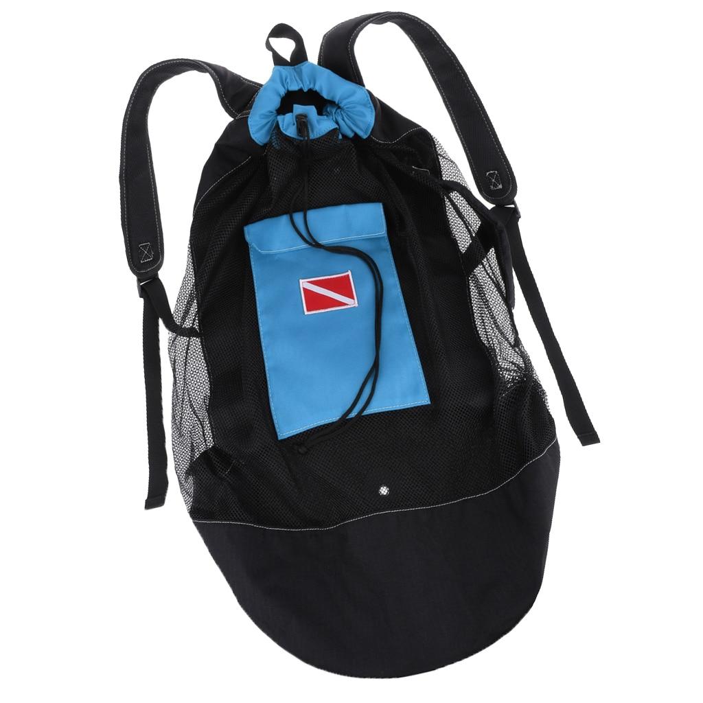 Cheap Bolsas de mergulho