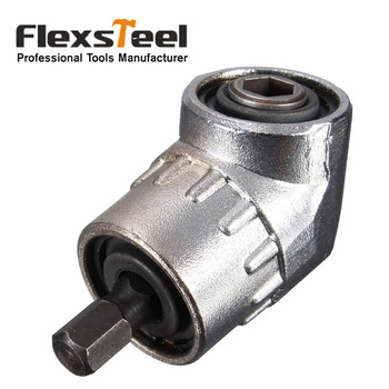 Flexsteel 105 Degree 1/4