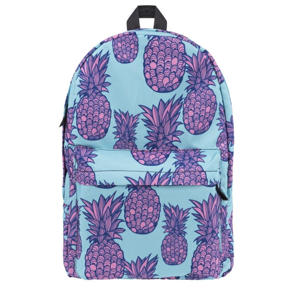 mochilas moda mochila para mulheres Modelo Número : Bpb42678