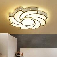 Светодиодная лампа основные спальня лампа простой Ресторан лампы Теплый круглый Книга номер личности Искусство гостиная лампы