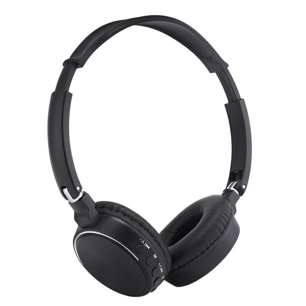 Bluetooth headphones mic answer - headphones microphone samsung
