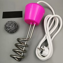 Buy Bathtub Heater And Get Free Shipping On Aliexpress Com