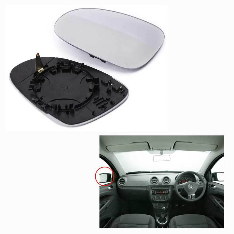 Left passenger side heated wing door mirror glass for vw golf mk5 in left passenger side heated wing door mirror glass for vw golf mk5 in mirror covers from automobiles motorcycles on aliexpress alibaba group planetlyrics Image collections