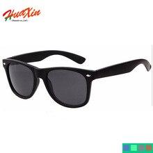 Blacks glasses women sunglasses women brand designer Sunglasses Men Retro vintage wayfarer sunglass oculos gafas de sol feminino