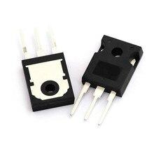 Pengiriman gratis 5 pcs/lot IRFP460 IRFP460PBF IRFP460A IRFP460LC N – channel, Daya MOSFET Transistor IC …