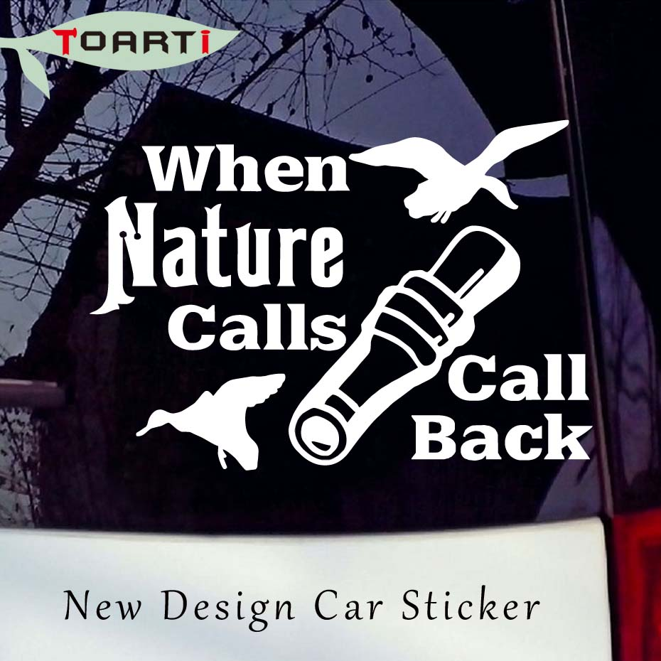 Online Get Cheap Personalized Auto Decals Aliexpresscom - Custom car decals online   how to personalize