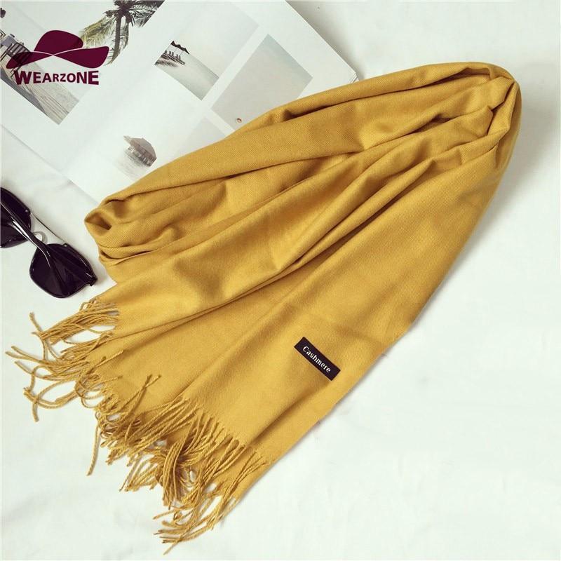 aliexpress buy high quality scarves luxury brand