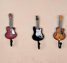 Unusual Coat Hooks popular creative coat hooks-buy cheap creative coat hooks lots