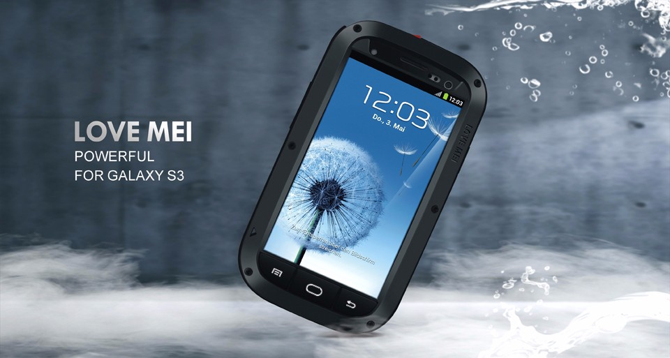 SAMSUNG S3 S6 в 8