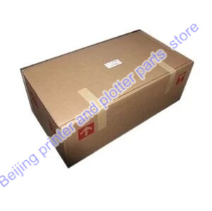 New original RM1-6319-000CN RM1-6319-000 RM1-6319 RM1-6274-000 RM1-6274-000CN RM1-6274 for HP P3015 Fuser Assembly printer part new original stk413 000