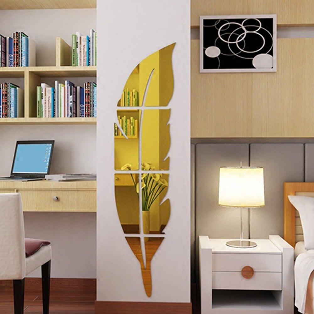 Acquista all'ingrosso Online camera da letto specchio spogliatoio ...
