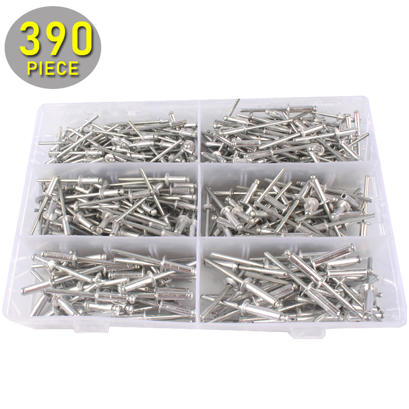 top 9 most popular rivets bolt brands and get free shipping